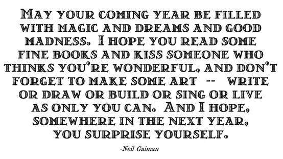 neil_gaimon_quote