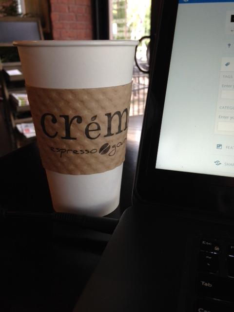 coffeecoffeecoffee